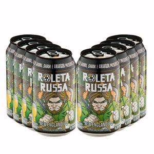 Pack-8-Cervejas-Roleta-Russa-New-England-IPA-Lata-