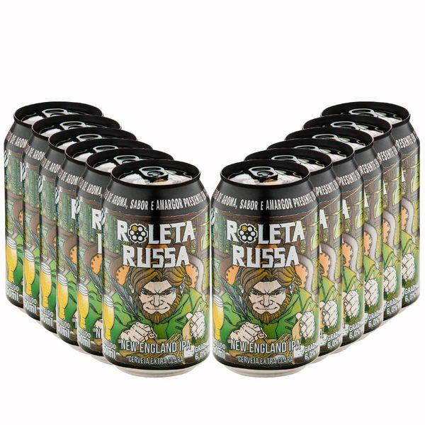 Pack-12-Cervejas-Roleta-Russa-New-England-IPA-Lata