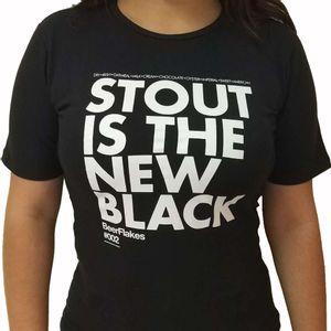 Camiseta-Stout-is-the-New-Black-Feminina-P-1