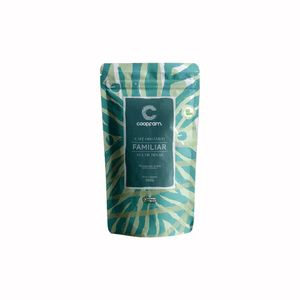 Cafe-Coopfam-Familiar-Organico-Torrado-e-Moido-250