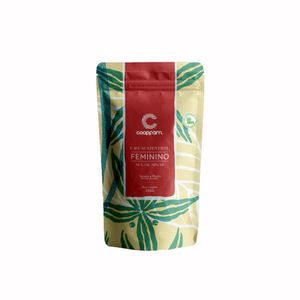 Cafe-Coopfam-Familiar-Sustentavel-Torrado-e-Moido-