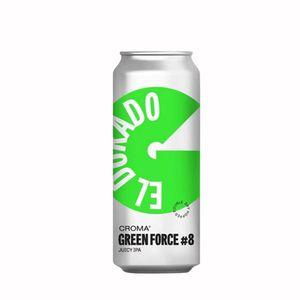 Cerveja-artesanal-Croma-Green-Force-8-lata-473ml-1
