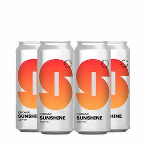 Pack-4-Cervejas-Croma-Sunshine-Juicy-IPA-lata-473m