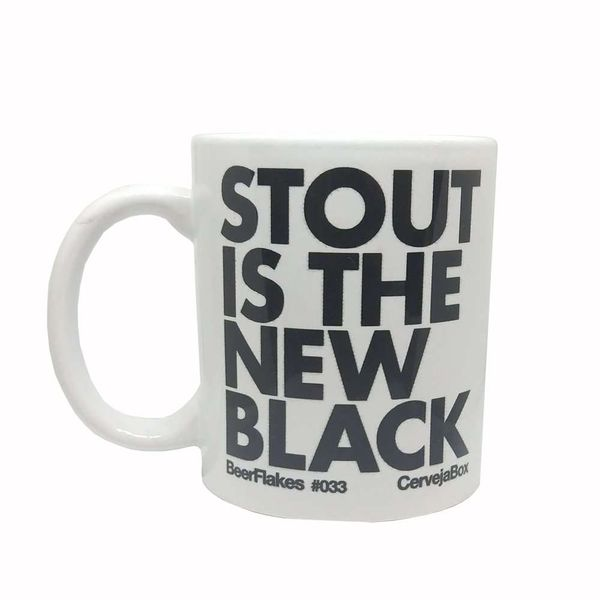 Caneca-Branca-Stout-is-the-new-black-1