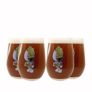 Pack-4-Copos-Dubai-Brewce-460ml-1