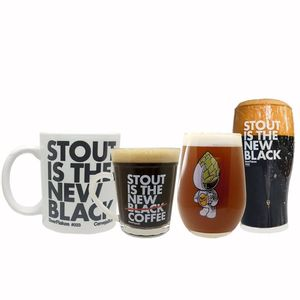 Kit-Stout-is-the-New-Black -1