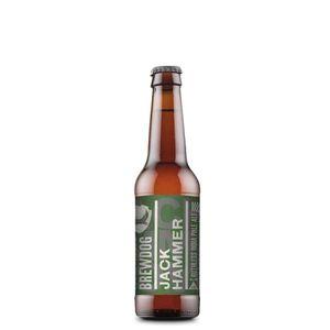 Cerveja-escocesa-BrewDog-Jack-Hammer-330ml-1