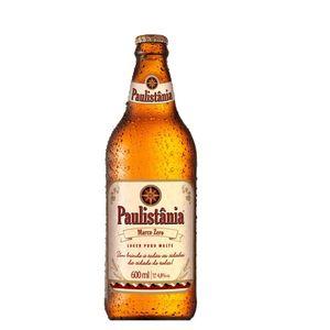 Cerveja-artesanal-Paulistania-Lager-Marco-Zero-600
