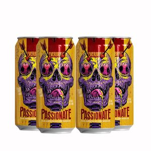 Pack-4-Cervejas-Everbrew-Passionate-Lata-473ml-1