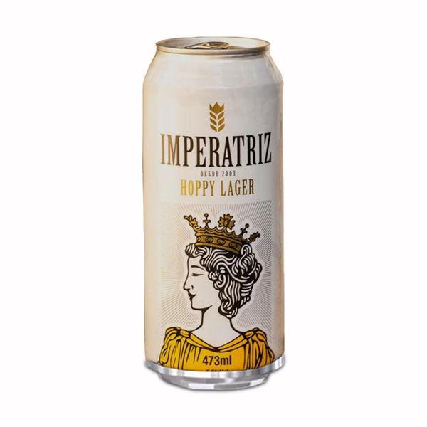 Cerveja-artesanal-Imperatriz-Hoppy-Lager-Lata-473m