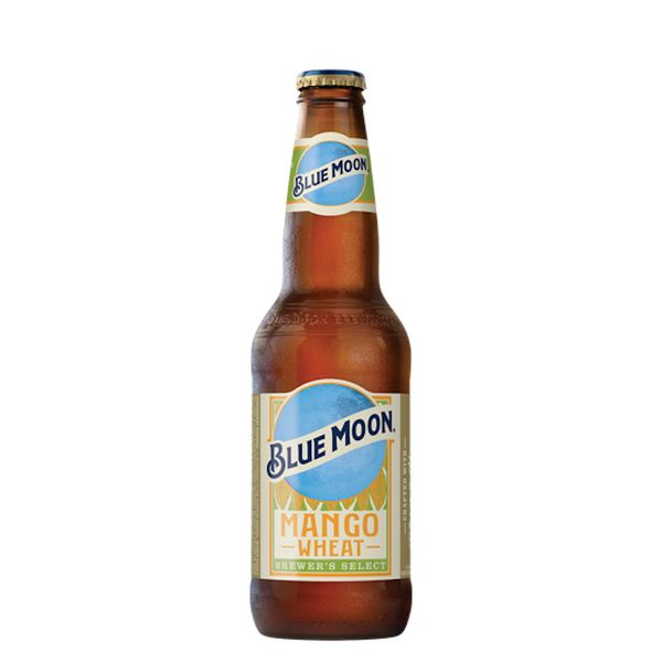 Cerveja-americana-Blue-Moon-Mango-Wheat-355ml-1