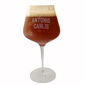 Taca-Ampolis-Antonio-Carlis-1
