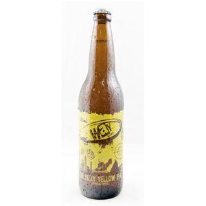 Cerveja-artesanal-Way-American-IPA-600ml-1