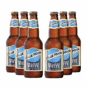 Pack-6-cervejas-Blue-Moon-355ml-1