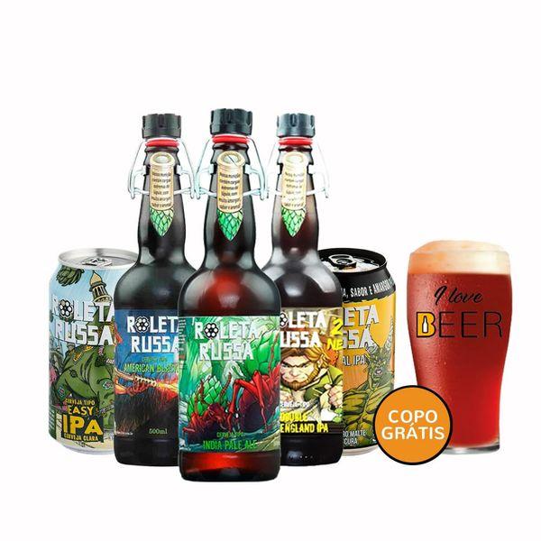 Kit-5-cervejas-Roleta-Russa--taca-gratis-1