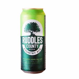 Cerveja-irlandesa-Greene-King-Ruddles-County-Lata-