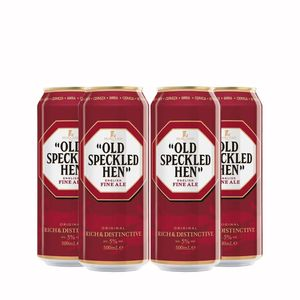 Pack-4-Cervejas-Morland-Old-Speckled-Hen-500ml-Lat