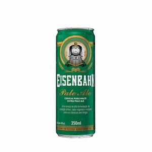 Cerveja-artesanal-Eisenbahn-Pale-Ale-Lata-350ml-1