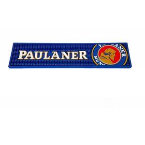 Tapete-bar-mat-cerveja-Paulaner-1