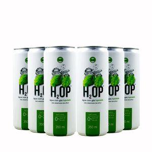 Pack-6-Agua-Lupulada-H2OP-Lata-350ml-1