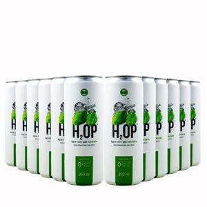 Pack-12-Agua-Lupulada-H2OP-Lata-350ml-1