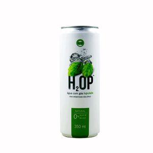 Agua-Lupulada-H2OP-Lata-350ml-1