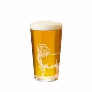 Copo-Pint-cerveja-inglesa-Young-s-500ml-1