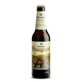 Cerveja-Alema-Weihenstephaner-Braupakt-Hefeweiss-5