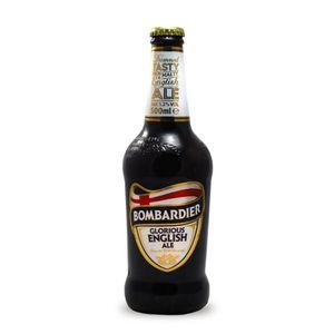 Cerveja-inglesa-Wells-Bombardier-500ml-1
