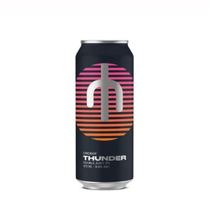 Cerveja-artesanal-Croma-Thunder-Lata-473ml-1