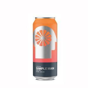 Cerveja-artesanal-Croma-Simple-Man-Lata-473ml-1