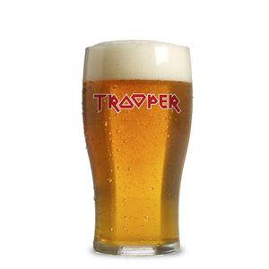 Copo-cerveja-Trooper-Iron-Maiden-500ml-1