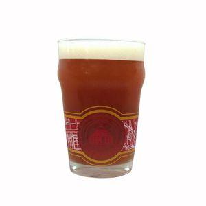 Copo-Cervejaria-artesanal-Von-Borstel-473ml-1