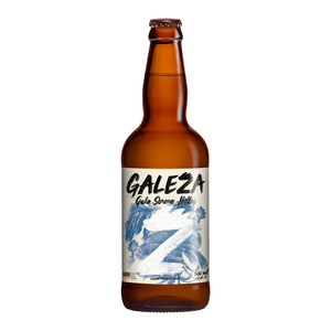Cerveja-artesanal-Galeza-Galo-Sereno-Helles-500ml-