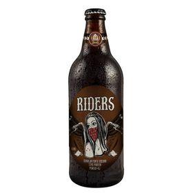 Cerveja-artesanal-Casa-do-Fritz-Riders-600ml-1