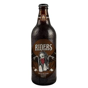 Cerveja-artesanal-Casa-do-Fritz-Riders-600ml-1