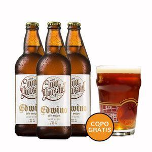 Pack-3-Cervejas-Von-Borstel-Edwino-500ml--Copo-Gra