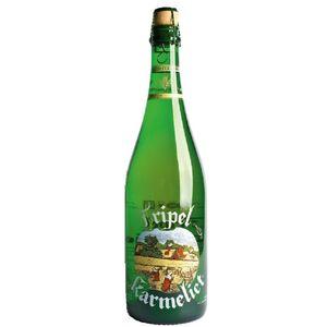 Cerveja-belga-Tripel-Karmeliet-750ml-1