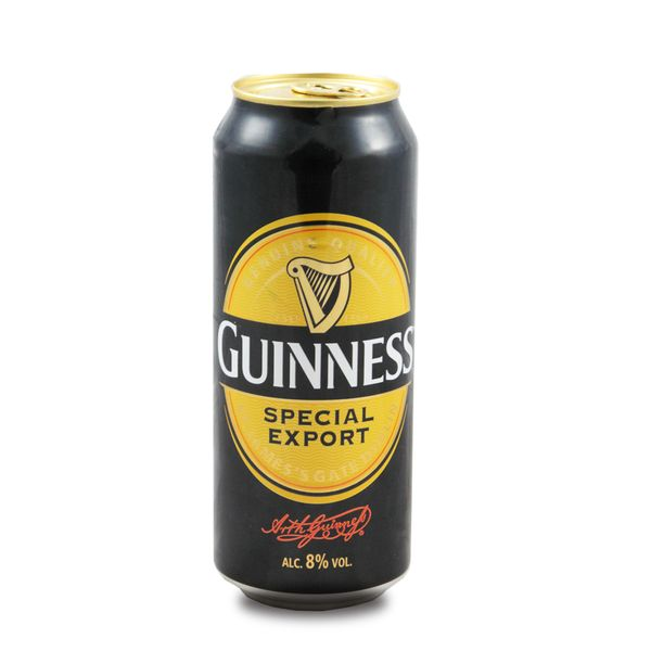 Cerveja-irlandesa-Guinness-Special-Export-Lata-500