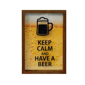 Quadro-Porta-Tampinhas--22X32-----Keep-calm-and--1