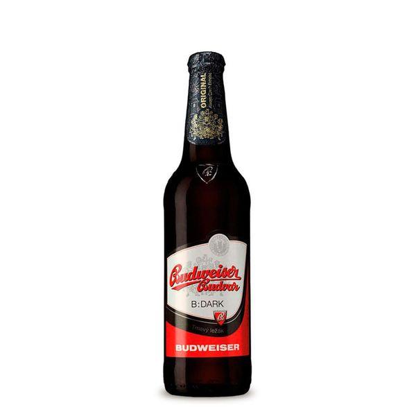 Cerveja-Tcheca-Czechvar-Dark-Lager-330ml-1