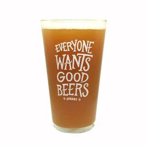 Copo-Pint-Everyone-Wants-Good-Beers-470ml-1