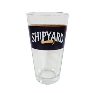 Copo-cerveja-Sea-Dog-new-pint-473ml-1