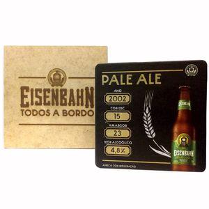 Beer-Trunfo-Eisenbahn-1