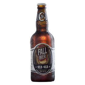 Cerveja-artesanal-Fallbier-IPA--Uga-Uga--500ml-1