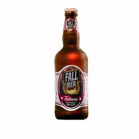 Cerveja-artesanal-Fallbier-Tentacao-Vienna-Lager-5