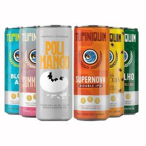 Kit-degustacao-Tupiniquim-6-latas-350ml-1