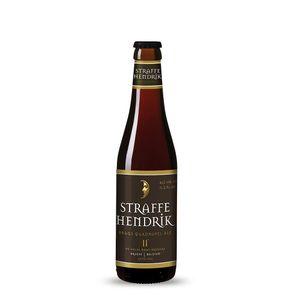 Cerveja-Belga-Straffe-Hendrik-Quadrupel-330ml-1