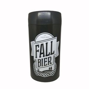Porta-garrafa-Fallbier-1