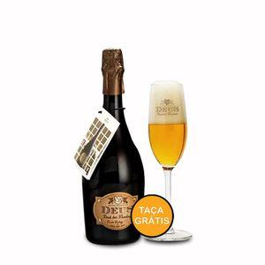 Kit-1-Cerveja-Deus--Taca-Gratis-1